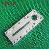 Часть CNC высокой точности подгонянная подвергая механической обработке для машинного оборудования конструкции