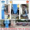 Soem-kundenspezifischer hydraulischer teleskopischer Zylinder für Aufbau-Lastkraftwagen mit Kippvorrichtung