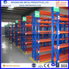 Rack Q235 de médio porte ajustável com baixo preço