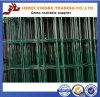 Tipo rete fissa di vendite calde dell'Olanda Fence-017 nuovo della piscina