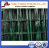 Heißer Verkaufs-neuer Typ Swimmingpool-Zaun Holland-Fence-017