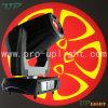 CMY Viper punto de lavado móvil de la viga 350W 17r