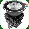CREE LED High Bay Light di 100W 200W 400W 500W 300W Meanwell Driver