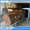 Machine de séchage en bois de /Lumber de four de séchage au plus défunt vide de technologie
