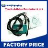 Mededinger 8 van Adblue van de Vrachtwagen van versie 3.0 in 1 Kenmerkend Hulpmiddel