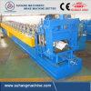 Подгоняйте крен Ridge качества CE&ISO польностью автоматический Hip формируя машину