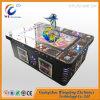 Máquina de juego de arcada de juego de la pesca para la venta