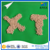 ISO9001: 2008 Moleculaire Sieve 3A
