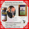 Pharmazeutisches bodybuildendes Chemicalraw Steroid materielles Zwischentestosteron Enanthate