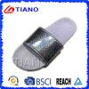 Вскользь крытая тапочка ЕВА высокого качества (TNK35716)