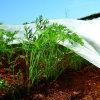 Niet-geweven Landbouw pp van de Bescherming van de installatie