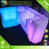 LEDの家具LED表LEDは2017の新しいデザインの議長を務める