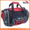 Premiers sacs fabriqués à la main de vente de course d'homme de cru de mode avec le traitement intense