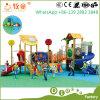 Casa da água associação ao ar livre/confidencial para miúdos e adulto