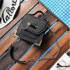 여름 형식 소녀 Shoudler 부대 숙녀 Sy8470를 위한 고품질 PU에 의하여 장식용 목을 박는 핸드백