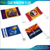 Bandeiras feitas sob encomenda do indicador de carro da economia (J-NF08F01003)