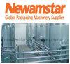 Het Mengen van Newamstar Systeem voor Sap