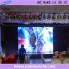 P6 video modulo pieno dell'interno della parete 192X192 di colore LED
