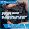 نوع فحم معاون [أجنت/] [دسولفوريزر] ([كس-2001])