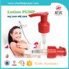 Linksrechtsverschluss-Plastiklotion-Pumpe 24/410 28/410 heißer Verkauf 2017