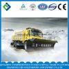 Многофункционально 3-в-Одн метельщике снежка/воздуходувке снежка