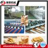 Voller automatischer Schicht-Kuchen-Produktionszweig