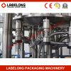 Labelongの自動飲料の満ちるパッキング機械装置