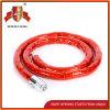 Jq8504competitive Preis-Fahrrad-Verschluss-Motorrad-Verbindungs-Verschluss-Eisen-Fahrrad-Verschluss