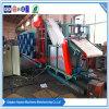 Batch di gomma fuori dalle unità, batch di gomma dello strato fuori dal dispositivo di raffreddamento (XPG-800)