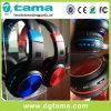Cuffia universale stereo della cuffia avricolare di Handfree di Bluetooth del trasduttore auricolare senza fili di sport