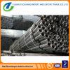 O UL Certificated a tubulação de aço galvanizada IMC de carbono 4 de 1/2  -