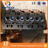 Komatsu 4D94e 4D94 미츠비시 디젤 기관 엔진 실린더 해드 (6144-11-1112)