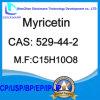 no 529-44-2 di CAS della miricetina