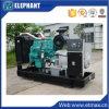熱い販売220kw 275kVA Cumminsのディーゼル発電機