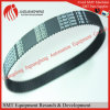 SMT Riemen van de Timing van Vervangstukken 580-5gt-22 de Zwarte Rubber