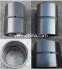 Втулка запасных частей 208-70-13141 землечерпалки для Komatsu PC400
