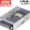 Meanwell medizinischer Typ Wechselstrom zur Gleichstrom-Schaltungs-Stromversorgung Msp-100-24