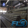 Kohlenstoffarmes API 5L Gr. B nahtloses Stahlrohr der heiße Qualitätsfür Baumaterialien