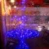 休日の装飾のための庭の装飾LEDの噴水のモチーフライト