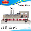 Внесметная автоматическая машина запечатывания алюминиевой фольги электромагнитной индукции Glf-1800