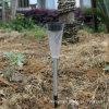 Solargarten-Landschaftslicht für im Freienpatio (RS104)
