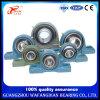 Daf Truck Partsucp 209 45 milímetros Pillow Block