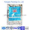 Dog Treat를 위한 알루미늄 Foil Flat Pouch
