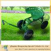 圧延の庭作業シートTc4501f