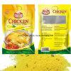 cubo del pollo del condimento de 4G 5g 10g 12g 17g FDA Halal/surtidor kosher del polvo