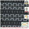 Polyester Fabric pour Wedding Dress et Fashion Garments (C0036)