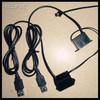 Programa piloto del EL del USB