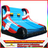 Im FreienBest Popular Inflatable Basketball Hoop Games für Kids
