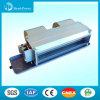 Gekühlte Wasser-Klimaanlage, Ventilator-Ring-Gerät
