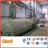 의학 폐기물 처리 오토클레이브--Mws1200 (수용량: 1200kg/cycle, 15t/day)